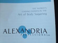 50% Off on Body Sugaring Point Cook Wyndham Area Preview