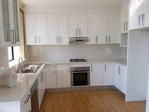 Newly renovated 3 bedroom home! Carlingford The Hills District Preview