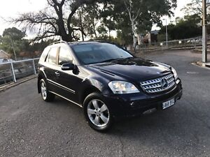 1jz engine blue | Mercedes-Benz For Sale in Australia