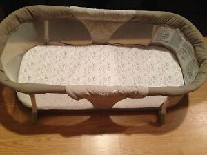 Summer Brand Infant Sleeper bed... never used