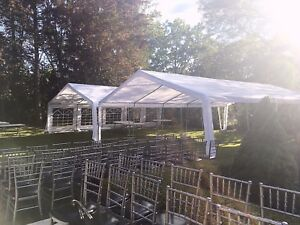 TENT TO RENT FOR ANY EVENT & MORE PARTY RENTALS