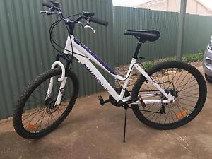 Ladies diamondback mountain bike Penfield Playford Area Preview