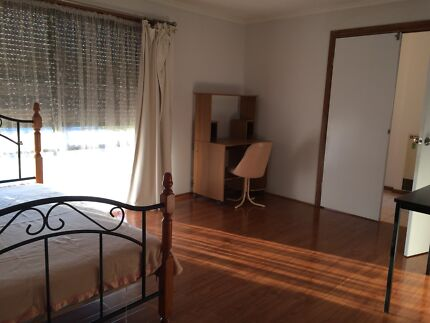 Large Room for Rent in Meadow Heights Meadow Heights Hume Area Preview