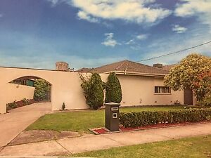 House in Thomastown for rent from 27/01/17 Thomastown Whittlesea Area Preview
