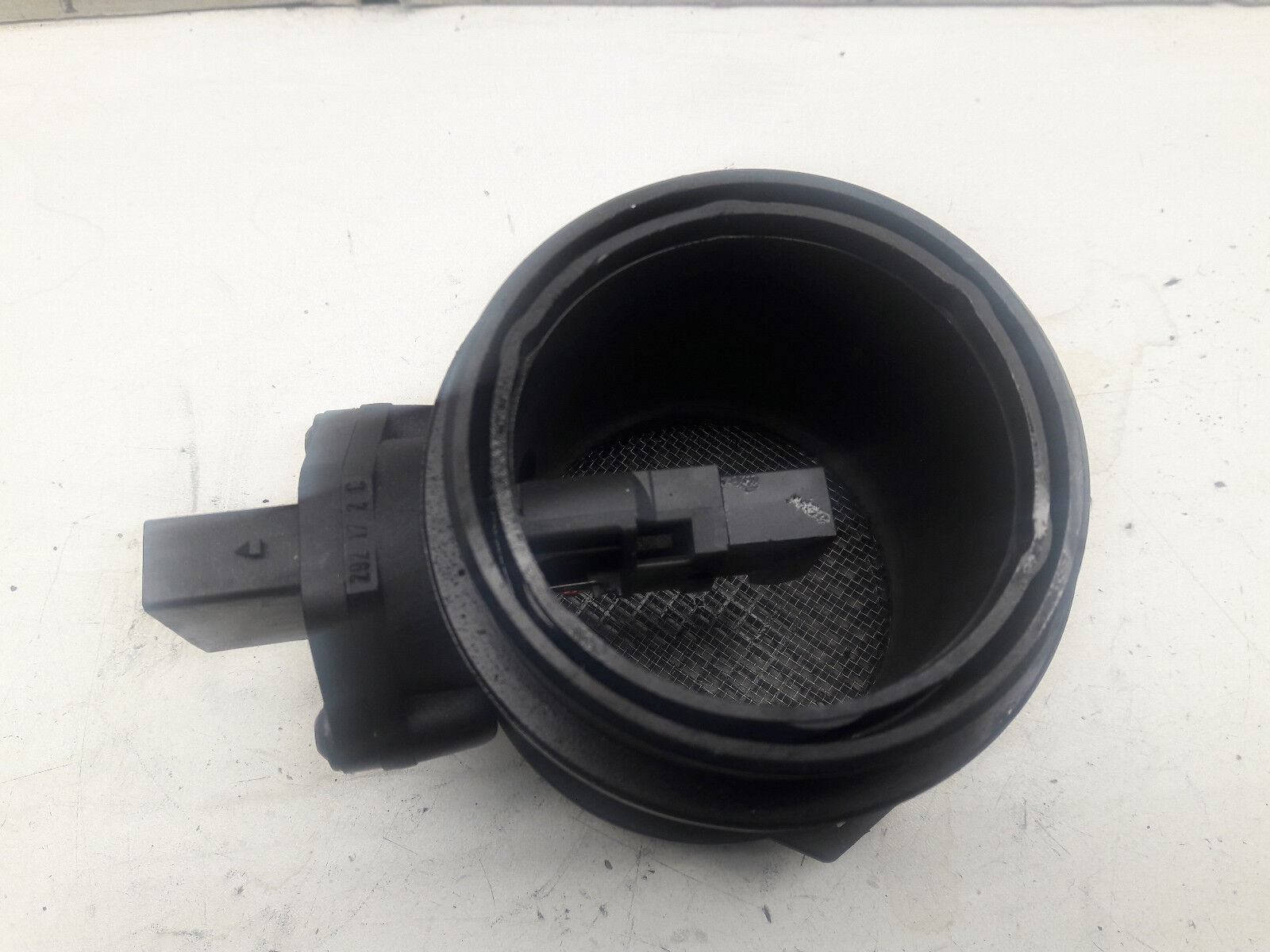 Used Mercedes Benz Fuel Pumps For Sale Page 55 1998 Ml320 Filter 2006 C Class Mafler Mass Airflow Sensor Housing 0280217515 As30