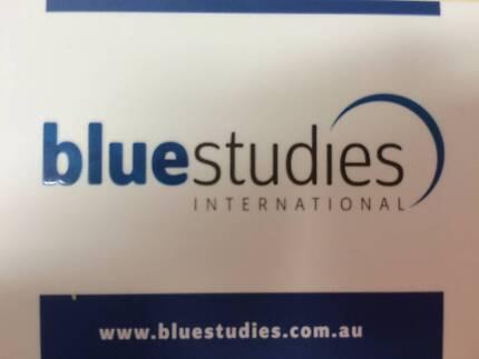 Language Exchange Spanish/English - Blue Studies & MultiCultural Perth Region Preview