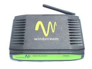 Dsl modem windstream compatible - Where is the columbus zoo