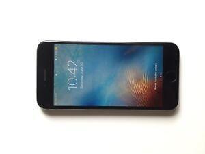 IPhone 6 16gb Gris Cosmique