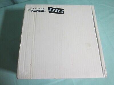 Kohler K-13689-BL 10