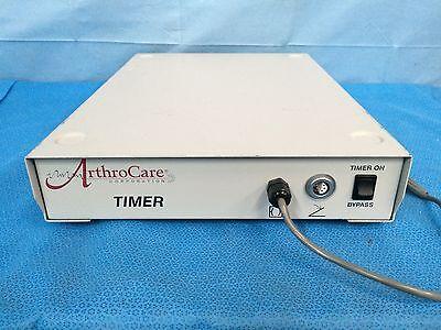 Arthrocare Timer 08845