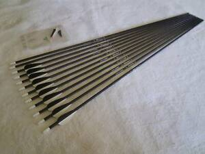 Archery Target Arrows Easton A/C/C's