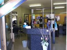 Hair Dressing Salon For Sale Koondoola Wanneroo Area Preview