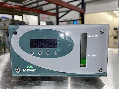 Malvern Ext-440cu Cooling System