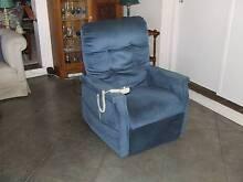 Electric tilt & lift chair Armidale City Preview