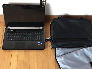 """17"""" Gaming Laptop"""
