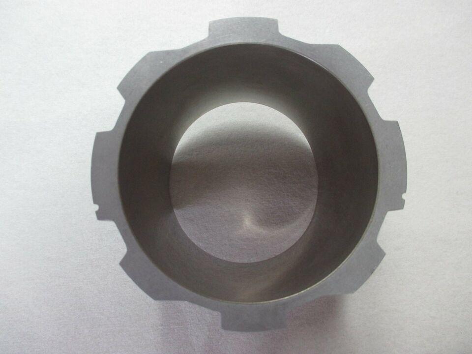 Aprilia RXV550 Zylinder NEU beschichten (Nikasil Beschichten) in Nordrhein-Westfalen - Dormagen