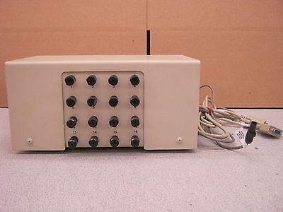 Combiflash Effluent Diverter 601847008