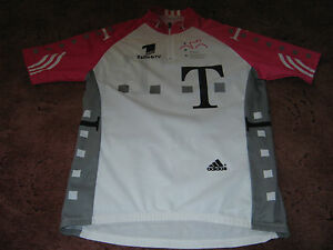 TEAM-DEUTSCHE-TELECOM1-ARD-RADIO-TV-ITALIAN-CYCLING-JERSEY-8