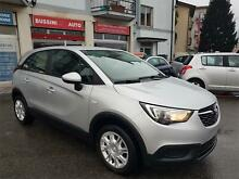 OPEL Crossland X 1.2 12V Innovation