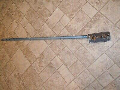 Drywall Corner Roller With 52 Handle