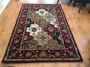 NEW AREA RUG FOR SALE ON CHEAP PRICE