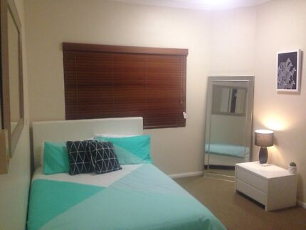 Edge Hill - Room for rent