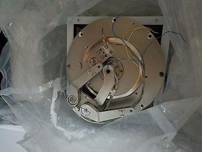 Amat Applied Materials Smg Mainframe Wafer Robot 4 5 0010-35990r