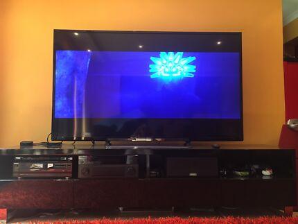 sony tv 70 inch. sony bravia 70 inch lcd tv tv