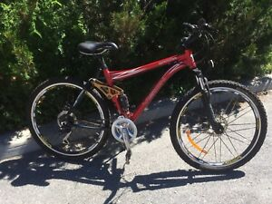 Sale! Bikes/Bicycles (See Photos)