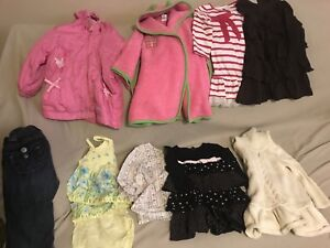 Buy Or Sell Toddler Clothing For 12 18 Months In Ottawa Baby Items