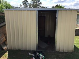 stratco sheds | Gumtree Australia Free Local Classifieds