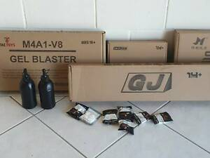 gel blaster | Gumtree Australia Free Local Classifieds