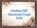 madlisa1967fabulouslyfrugalfinds