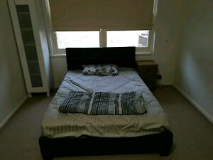 Room for Rent to share with Indian Couple