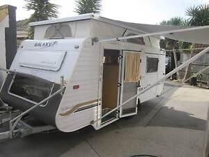 2004 Galaxy Mornington Mornington Peninsula Preview