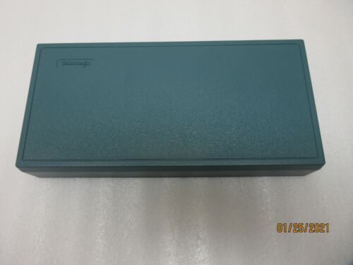 TEKTRONIX 2247A Front Cover ONLY