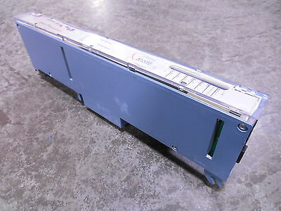 Used Siemens Apogee Automation 565-379 Open Processor Module
