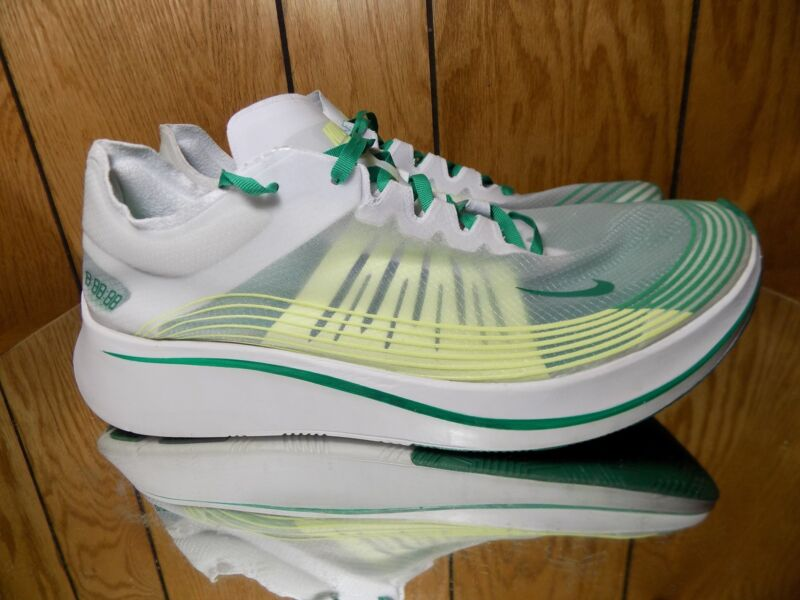 c73d0d5610a6f Nike Zoom Fly SP