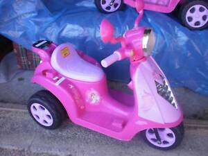 BABY TOYS, TOYS AND MORE STUFF  -- ASSORTED INDOORS AND OUTDOORS