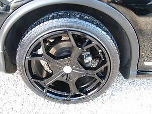 2012 Nissan Skyline Crossover (#0400) 370GT Moorabbin Kingston Area Preview