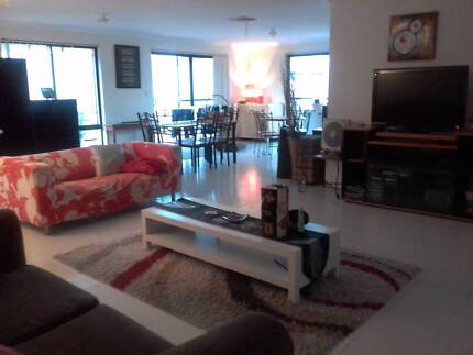 2 ROOMS FOR RENT $160 / $165 A WEEK INC BILLS - HOCKING/WANNEROO