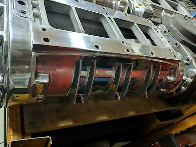 PAXTON SUPERCHARGER SN-89 SN-92 REBUILD PARTS KIT | Shopping