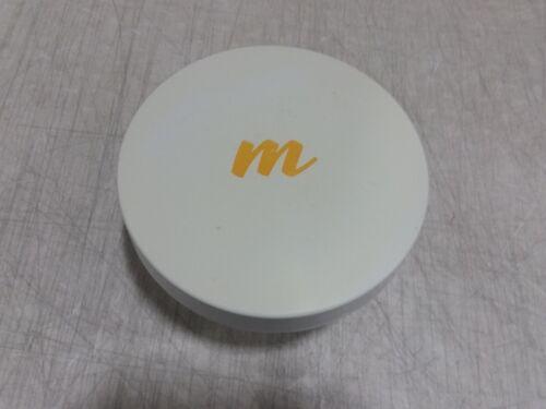Mimosa 100-00024 model# B5 lite (unit only) 5GHz Backhaul 750+ Mbps capable PTP