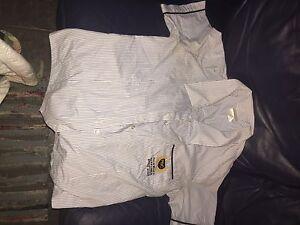 PBC size 14 school uniform Palm Beach Gold Coast South Preview