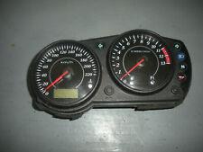 capteur vitesse KAWASAKI ER6 F N er6N ER6F ER6-F 2006 2007 2008 2009 2010 2011