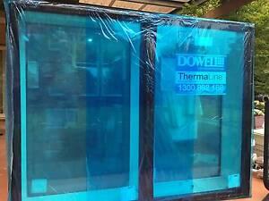 Dowell Double Glazed Thermaline Windows Bentleigh Glen Eira Area Preview