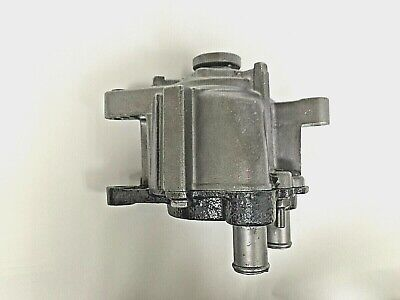 1980-87 TOYOTA HI-LUX PICK-UP 2.4L  SMOG/AIR PUMP $165.00+$50.00(core charge)