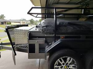 Camper trailers for sale campers gumtree australia fandeluxe Choice Image