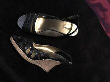 Ladies Shoes. Brighton Brighton Area Preview