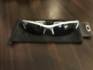 FS Oakley Flak Jacket Sunglasses
